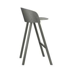 Load image into Gallery viewer, The Other Chair - Umbra Grey