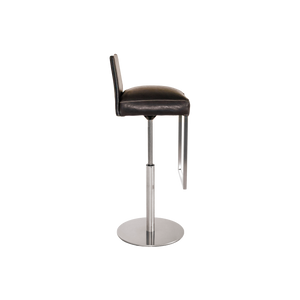 Texas - Height Adjustable - Side View