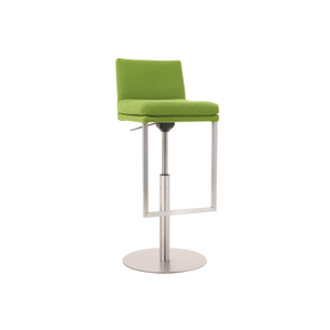 Texas - Height Adjustable - Three Quarters View