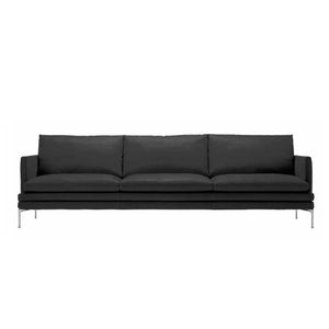 William - Three Piece Sofa