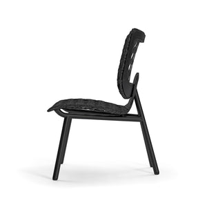 Aerias Lounge Chair