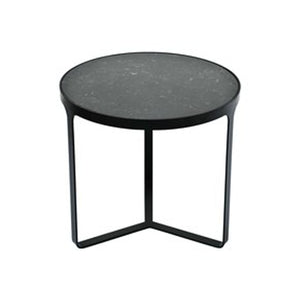 Cage Table High