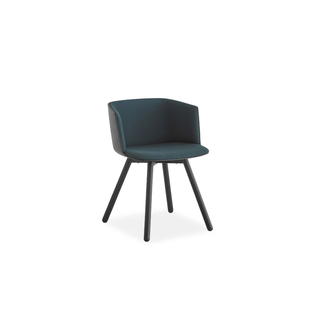 Cut Chair - 180-181