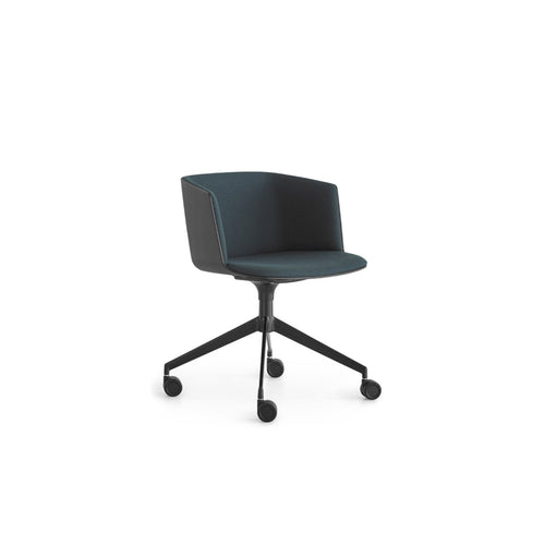 Cut Office Chair - 192-193