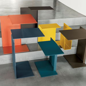 Diana Table Collection