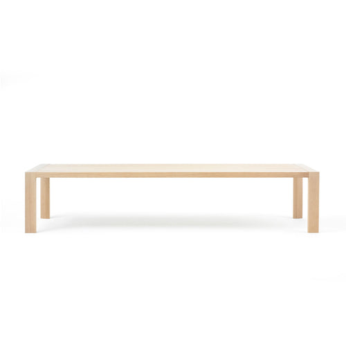 Extenso Table