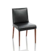 Load image into Gallery viewer, Leslie Chair