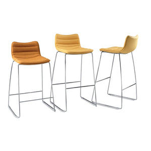 M2 Chair - Kitchen and Bar Stools