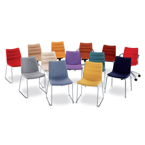 M2 Chair Family