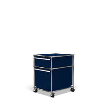 Load image into Gallery viewer, Pedestal M - Steel Blue