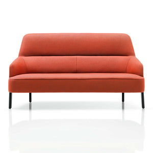 Mono High Back Sofa
