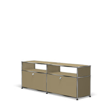 Load image into Gallery viewer, Media Unit 02 - Beige