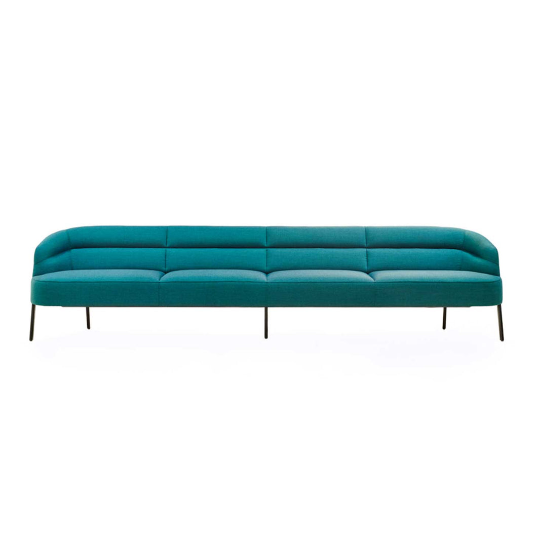 Odeon Dining Sofa