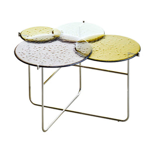 Pastille Table