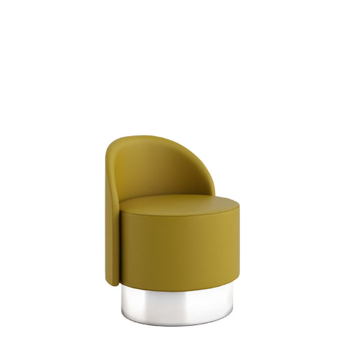 Pastilles Chair