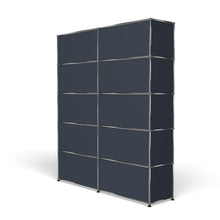 Load image into Gallery viewer, Shelving R2 - Anthracite Gray