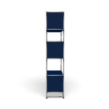 Load image into Gallery viewer, Shelving RE1 - Steel Blue