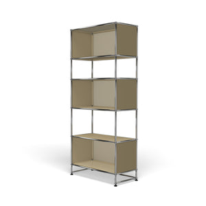 Shelving RE1 - Beige