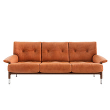 Load image into Gallery viewer, Sella Sofa