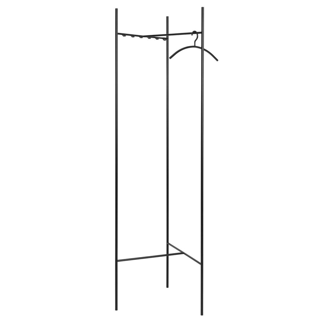 Sketch Coat Rack