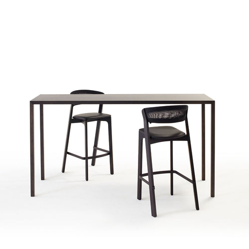 Slim+ High Table