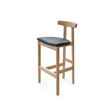 Load image into Gallery viewer, Torii stool
