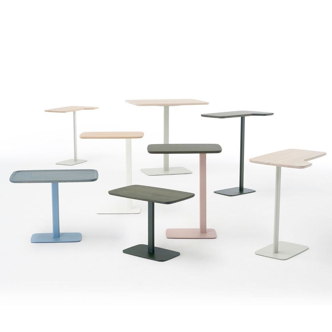 Utensils Side Tables