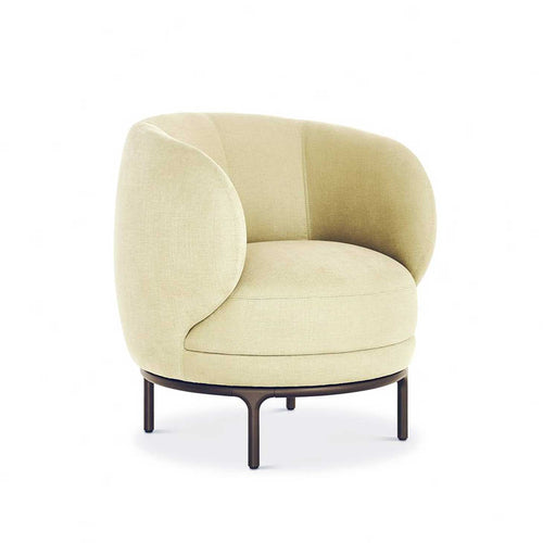 Vuelta Lounge Chair - 72