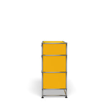 Load image into Gallery viewer, Dresser Y -  Golden Yellow
