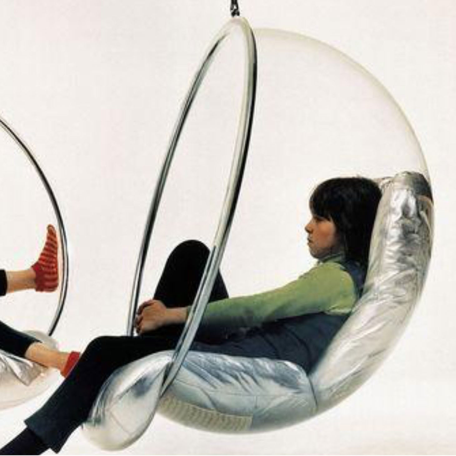 Ball Chair - EEro