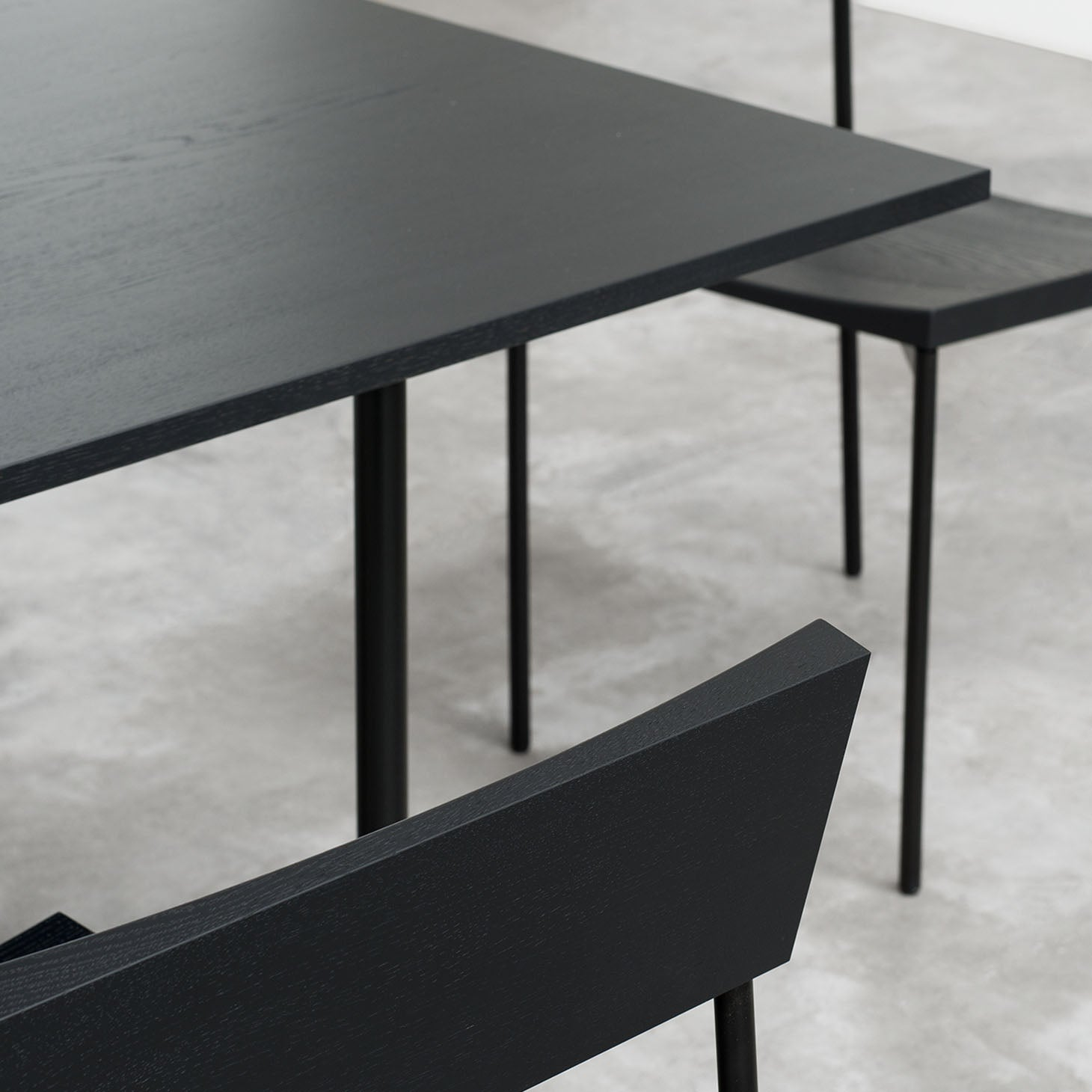Anton Table Detail