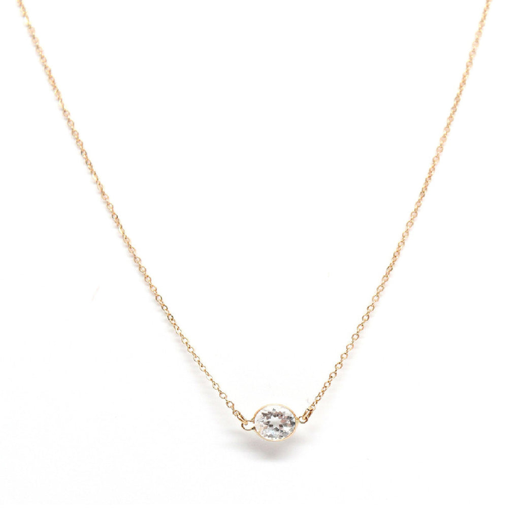 products topaz ef white collection necklace bar baguette diamond yg