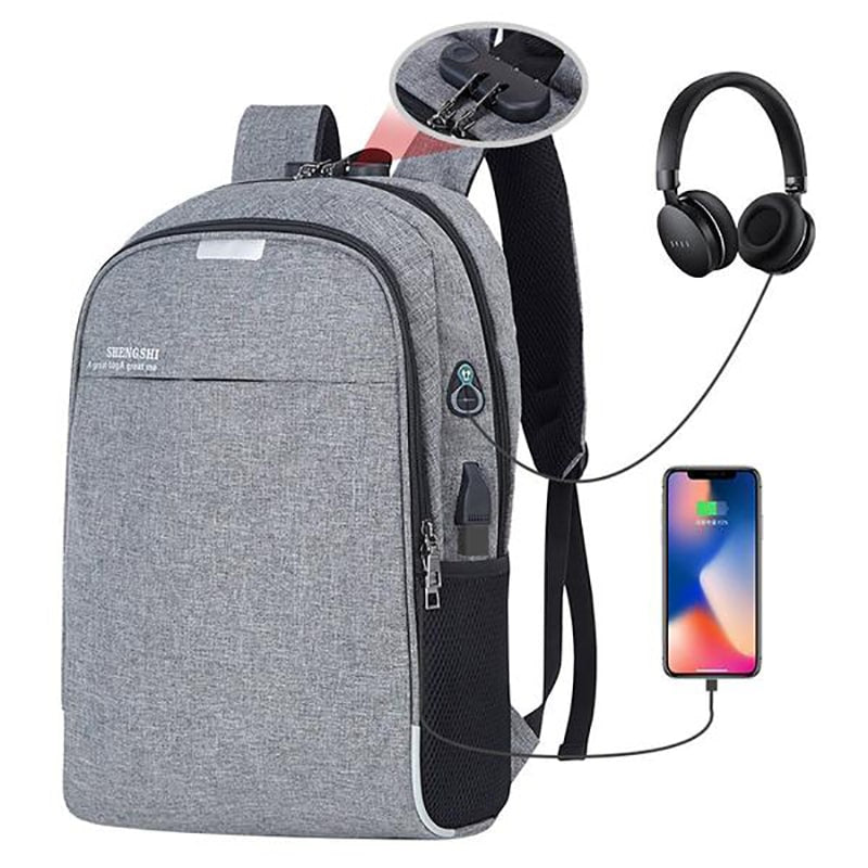 Travel Backpacks For School - Digital Market Today-Quality-Innovation-Technology Excellence