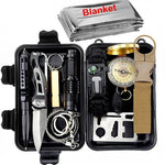 Survival Kit Survival Gear - Digital Market Today-Quality-Innovation-Technology Excellence