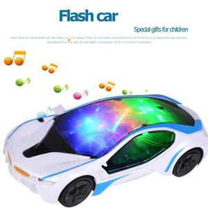 Electric Car Kids Toy - Digital Market Today-Quality-Innovation-Technology Excellence