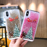 Christmas Case For iPhone 11 Pro Max - Digital Market Today-Quality-Innovation-Technology Excellence