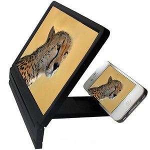 Mobile Phone Screen Magnifier - Digital Market Today-Quality-Innovation-Technology Excellence