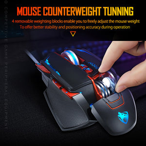 Best Gaming Mouse - Digital Market Today-Quality-Innovation-Technology Excellence