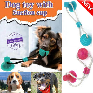 Interactive Ball Puppy Toy - Digital Market Today-Quality-Innovation-Technology Excellence