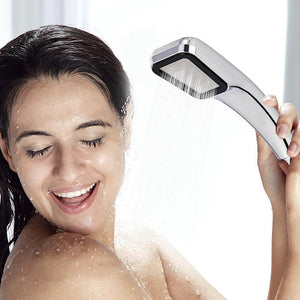 Rain Shower Head - Digital Market Today-Quality-Innovation-Technology Excellence