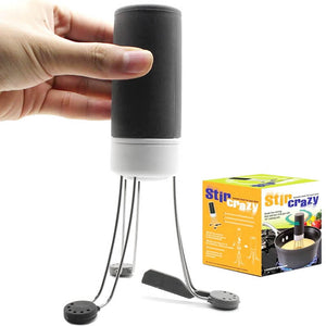 Stick Blender Hands Free Mixer - Digital Market Today-Quality-Innovation-Technology Excellence