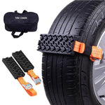 Tire Chain Straps Traction Device - Digital Market Today-Quality-Innovation-Technology Excellence