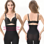 Body Shaper For Women - Digital Market Today-Quality-Innovation-Technology Excellence