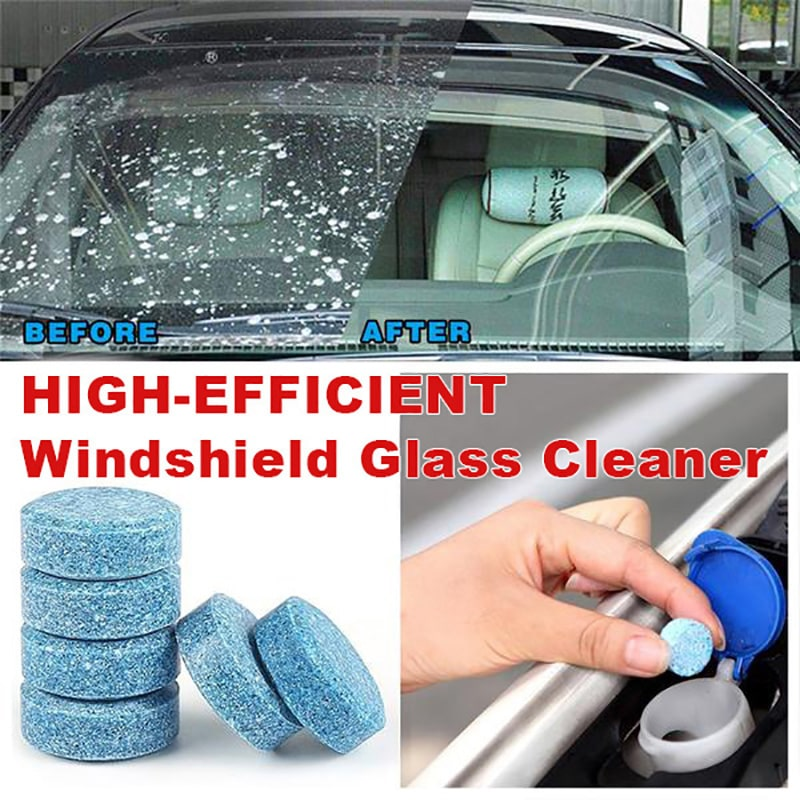 Car Windshield Glass Cleaner - Digital Market Today-Quality-Innovation-Technology Excellence