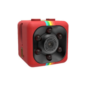 Micro Spy Camera - Digital Market Today-Quality-Innovation-Technology Excellence