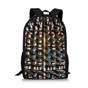 Backpacks For School - Digital Market Today-Quality-Innovation-Technology Excellence