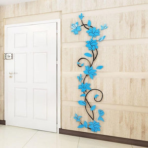 3D Wall Home Decor - Digital Market Today-Quality-Innovation-Technology Excellence