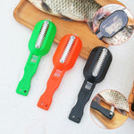Fish Scaler Cleaning Tool - Digital Market Today-Quality-Innovation-Technology Excellence