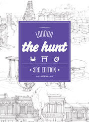The Hunt London