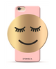 IPhoria Golden Smile for iPhone 6/6S